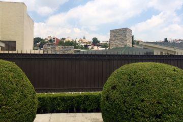 Foto de casa en venta en Bosque de las Lomas, Miguel Hidalgo, Distrito Federal, 1221917,  no 01