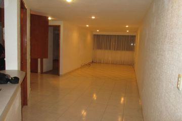 Foto de departamento en venta en Del Valle Centro, Benito Juárez, Distrito Federal, 1339217,  no 01