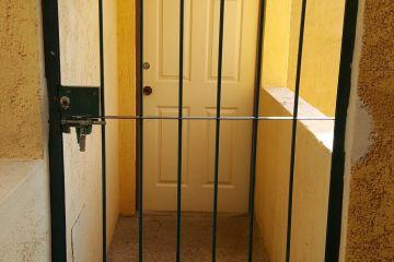 Foto de departamento en renta en Loma Verde, San Luis Potosí, San Luis Potosí, 3060277,  no 01