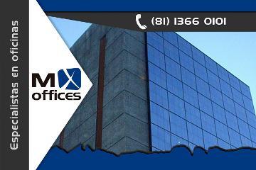 Foto de oficina en renta en Obispado, Monterrey, Nuevo León, 2509856,  no 01