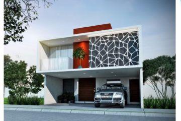 Foto de casa en venta en Puebla, Puebla, Puebla, 2759477,  no 01