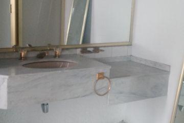 Foto de oficina en renta en Juárez, Cuauhtémoc, Distrito Federal, 1698261,  no 01