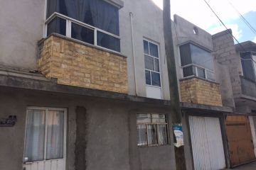 Foto de casa en venta en Nuevos Horizontes, Huamantla, Tlaxcala, 2404187,  no 01