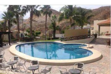 Foto de casa en venta en Cabo San Lucas Centro, Los Cabos, Baja California Sur, 2818434,  no 01