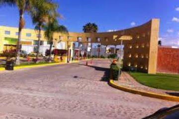 Foto de casa en venta en Villas de las Fuentes, Aguascalientes, Aguascalientes, 2584883,  no 01