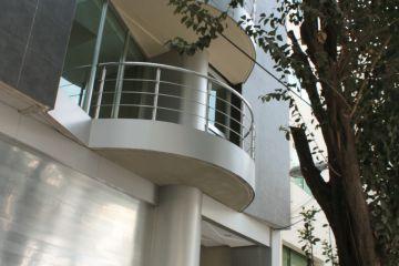 Foto de departamento en venta en Del Valle Centro, Benito Juárez, Distrito Federal, 3059620,  no 01