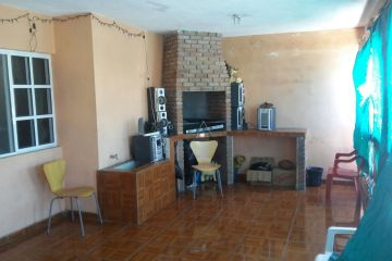 Foto de casa en venta en Saltillo 2000, Saltillo, Coahuila de Zaragoza, 2505234,  no 01