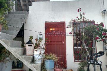 Foto de casa en venta en Hacienda Las Delicias, Tijuana, Baja California, 4715712,  no 01
