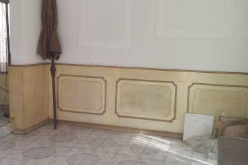 Foto de casa en renta en Tepeyac Insurgentes, Gustavo A. Madero, Distrito Federal, 2795667,  no 01