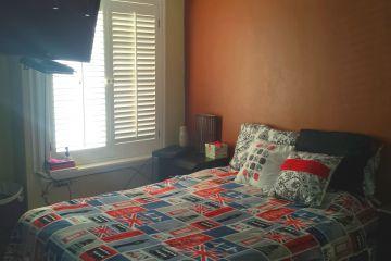 Foto de casa en venta en Country Club, Hermosillo, Sonora, 2771006,  no 01
