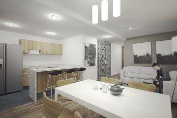 Foto de casa en condominio en venta en San Pedro de los Pinos, Benito Juárez, Distrito Federal, 2470009,  no 01