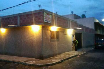 Foto de casa en venta en Cuauhtémoc, Cuauhtémoc, Distrito Federal, 2509631,  no 01