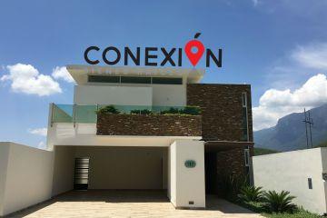 Foto de casa en venta en Valles de Cristal, Monterrey, Nuevo León, 2066789,  no 01