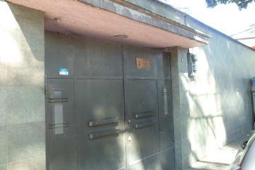 Foto de terreno comercial en venta en Del Carmen, Coyoacán, Distrito Federal, 2836629,  no 01