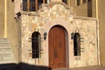 Foto de casa en renta en Cabo San Lucas Centro, Los Cabos, Baja California Sur, 2843582,  no 01