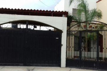 Foto de casa en venta en Villas de La Convención, Aguascalientes, Aguascalientes, 3072842,  no 01