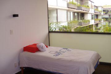 Foto de departamento en renta en Ex Hacienda Coapa, Tlalpan, Distrito Federal, 2771677,  no 01
