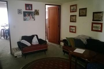 Foto de departamento en renta en Acacias, Benito Juárez, Distrito Federal, 3065356,  no 01