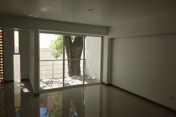 Foto de departamento en renta en Santa Maria Nonoalco, Benito Juárez, Distrito Federal, 3022096,  no 01