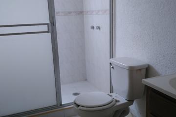 Foto de casa en venta en Santo Niño, Chihuahua, Chihuahua, 1443535,  no 01