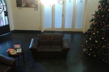 Foto de oficina en renta en Cuauhtémoc, Chihuahua, Chihuahua, 2475978,  no 01