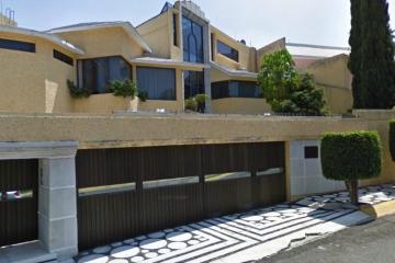 Foto de casa en venta en Jardines de Satélite, Naucalpan de Juárez, México, 888459,  no 01