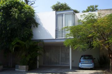 Foto de casa en renta en Las Fuentes, Zapopan, Jalisco, 3025123,  no 01