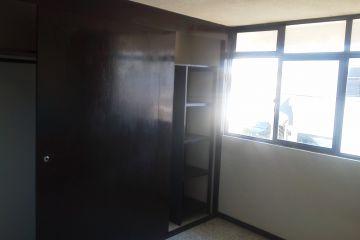 Foto de departamento en renta en El Vergel, Puebla, Puebla, 2759901,  no 01