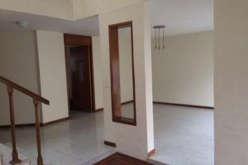 Foto de casa en venta en Chapalita de Occidente, Zapopan, Jalisco, 1775332,  no 01