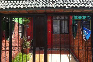 Foto de casa en venta en Los Camichines, Tonalá, Jalisco, 2789730,  no 01