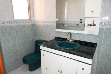 Foto de casa en renta en San Angel Inn, Álvaro Obregón, Distrito Federal, 1777369,  no 01
