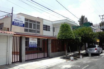 Foto de casa en renta en Lindavista Sur, Gustavo A. Madero, Distrito Federal, 2533285,  no 01