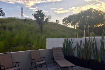 Foto principal de casa en venta en prol valdepeñas altavista resi, real de valdepeñas 2134831.