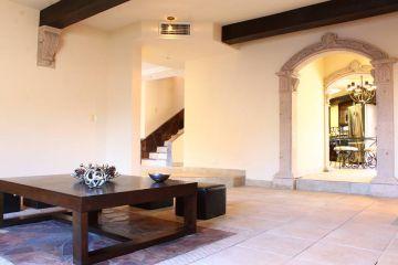 Foto de casa en renta en Residencial Bretaña, Hermosillo, Sonora, 2038100,  no 01