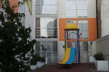 Foto de departamento en venta en Azcapotzalco, Azcapotzalco, Distrito Federal, 2865201,  no 01