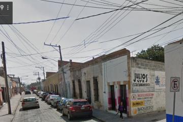 Foto de terreno habitacional en venta en Centro, Querétaro, Querétaro, 3022018,  no 01