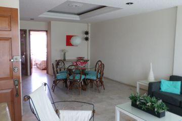 Foto de departamento en renta en Don Bosco, Corregidora, Querétaro, 2857284,  no 01