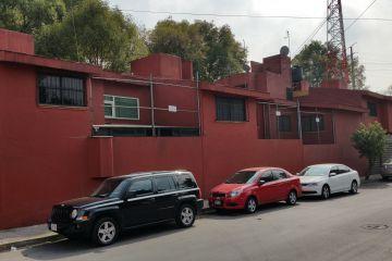 Foto de casa en venta en Santiago Occipaco, Naucalpan de Juárez, México, 1498401,  no 01