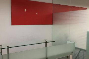 Foto de oficina en venta en Bosques de las Lomas, Cuajimalpa de Morelos, Distrito Federal, 2433181,  no 01