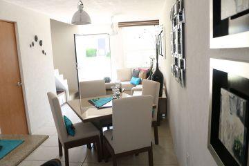 Foto de casa en venta en Santa Cruz de las Flores, Tlajomulco de Zúñiga, Jalisco, 3065216,  no 01