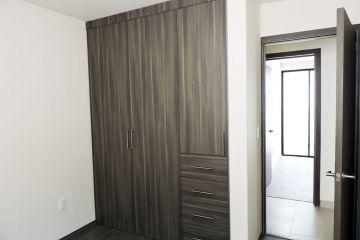 Foto de departamento en renta en Vertiz Narvarte, Benito Juárez, Distrito Federal, 3072486,  no 01