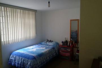 Foto de departamento en venta en Merced Gómez, Benito Juárez, Distrito Federal, 2882550,  no 01