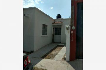 Foto de casa en venta en Vistas de Oriente, Aguascalientes, Aguascalientes, 4723806,  no 01