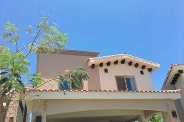 Foto de casa en renta en Cabo San Lucas Centro, Los Cabos, Baja California Sur, 2203885,  no 01