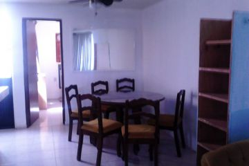 Foto de casa en renta en Brisas del Carmen, Celaya, Guanajuato, 2136356,  no 01