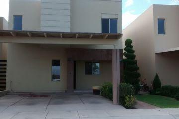 Foto de casa en renta en Monterosa Residencial, Hermosillo, Sonora, 2428261,  no 01
