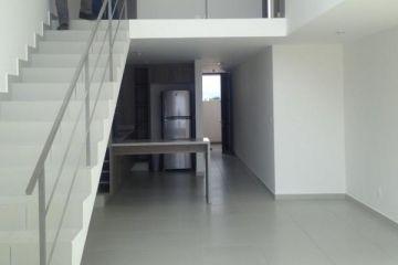 Foto de departamento en renta en El Marqués Queretano, Querétaro, Querétaro, 2818351,  no 01
