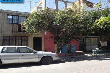 Foto de casa en venta en Manuel José Othón, San Luis Potosí, San Luis Potosí, 2506054,  no 01
