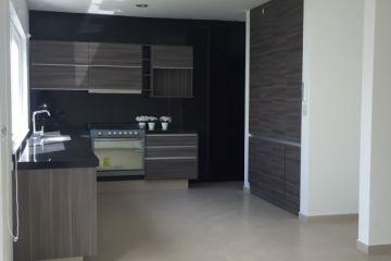 Foto de casa en renta en Juriquilla, Querétaro, Querétaro, 2794825,  no 01