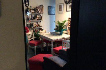 Foto de departamento en renta en Condesa, Cuauhtémoc, Distrito Federal, 2873883,  no 01